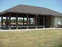 Freeport Community House Pavilion